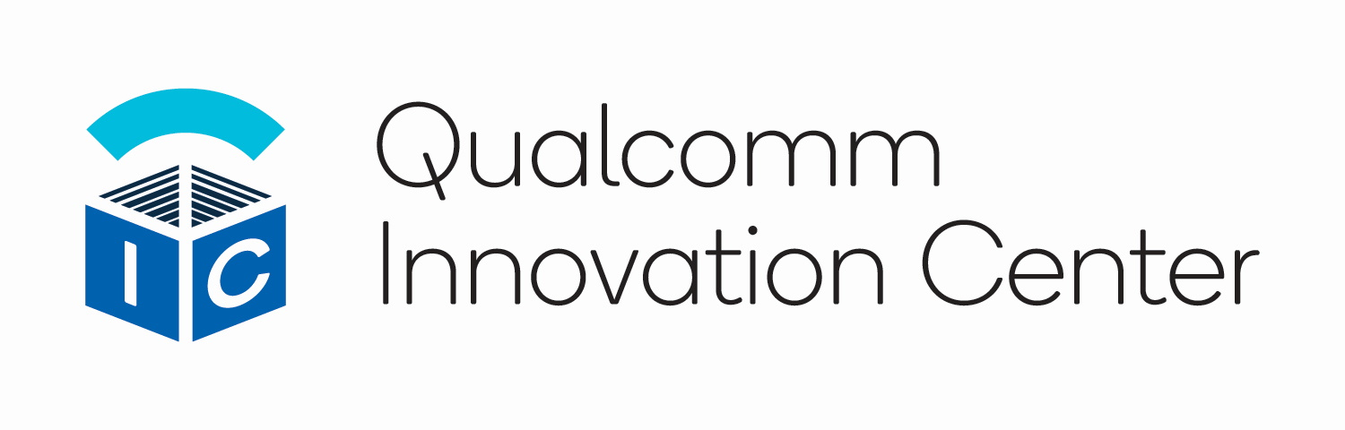 Qualcomm Innovation Center Member Logo